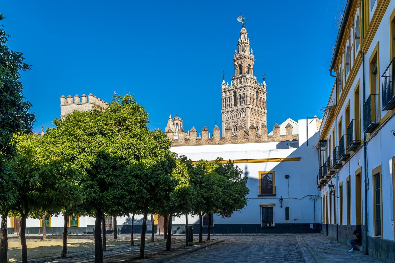 Seville-16