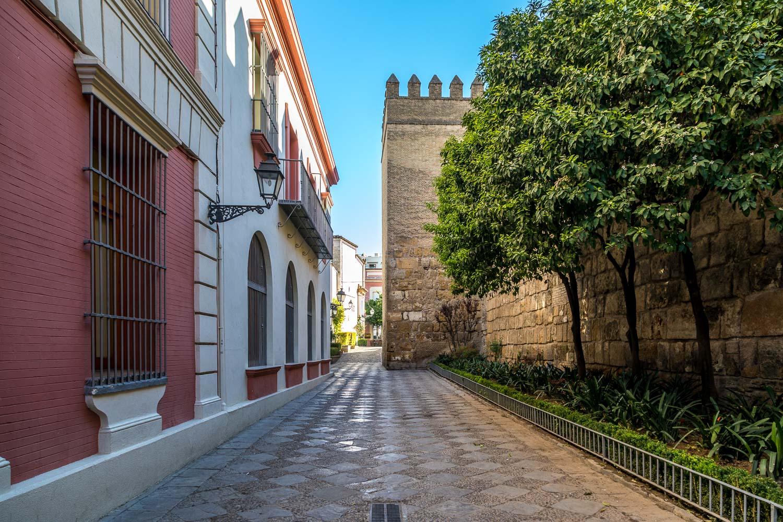 Seville-20