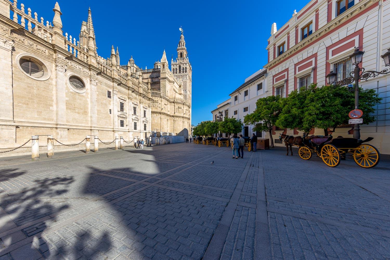 Seville-21