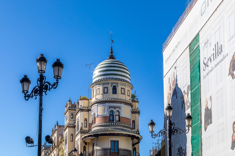 Seville-26