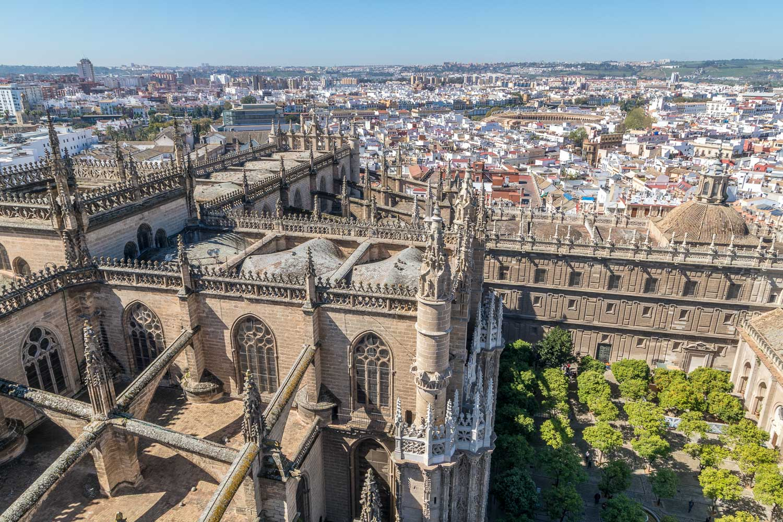 Seville-44