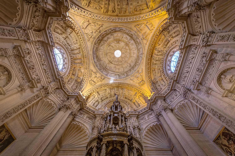 Seville-49