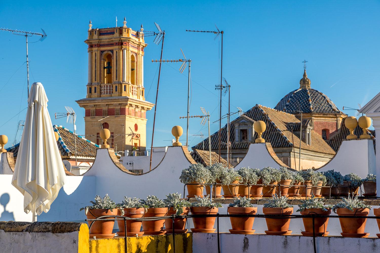 Seville-5