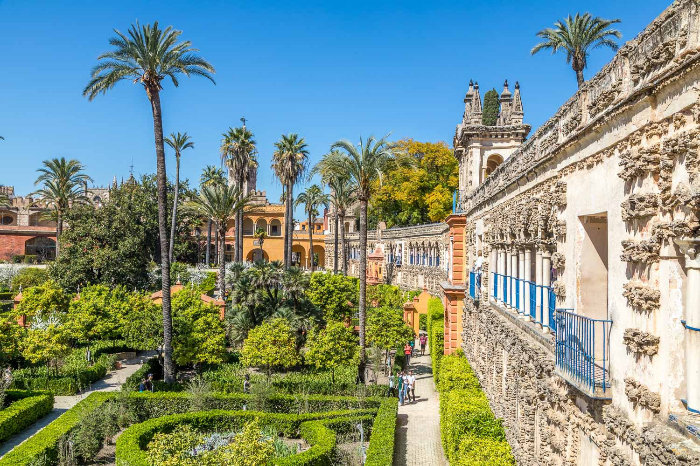 Seville-69