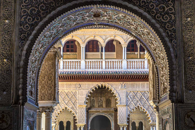 Seville-84