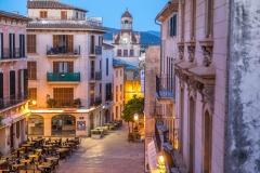 Hotel Forum Alcudia