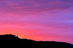 Sunset Lorton Vale