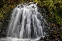 Tom Gill waterfalls