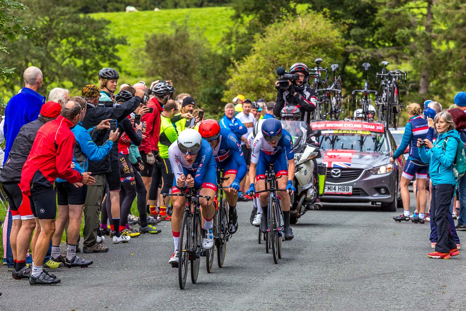 Tour of Britain-27