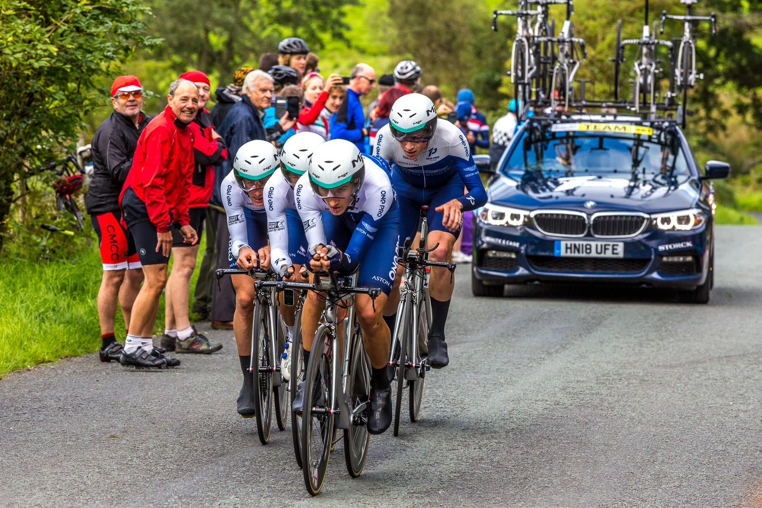 Tour of Britain-29