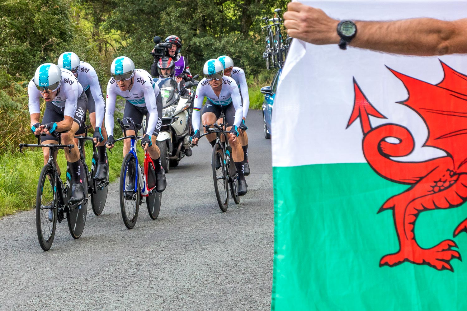 Tour of Britain-41