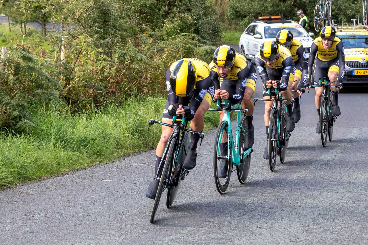 Tour of Britain-49