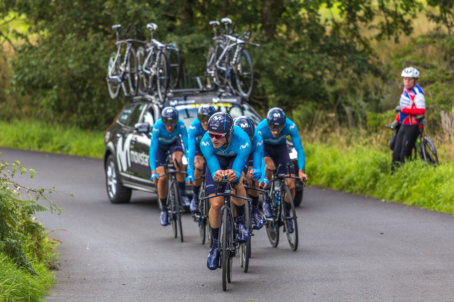 Tour of Britain-50
