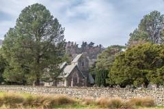 St Patrick's Church, Glenridding