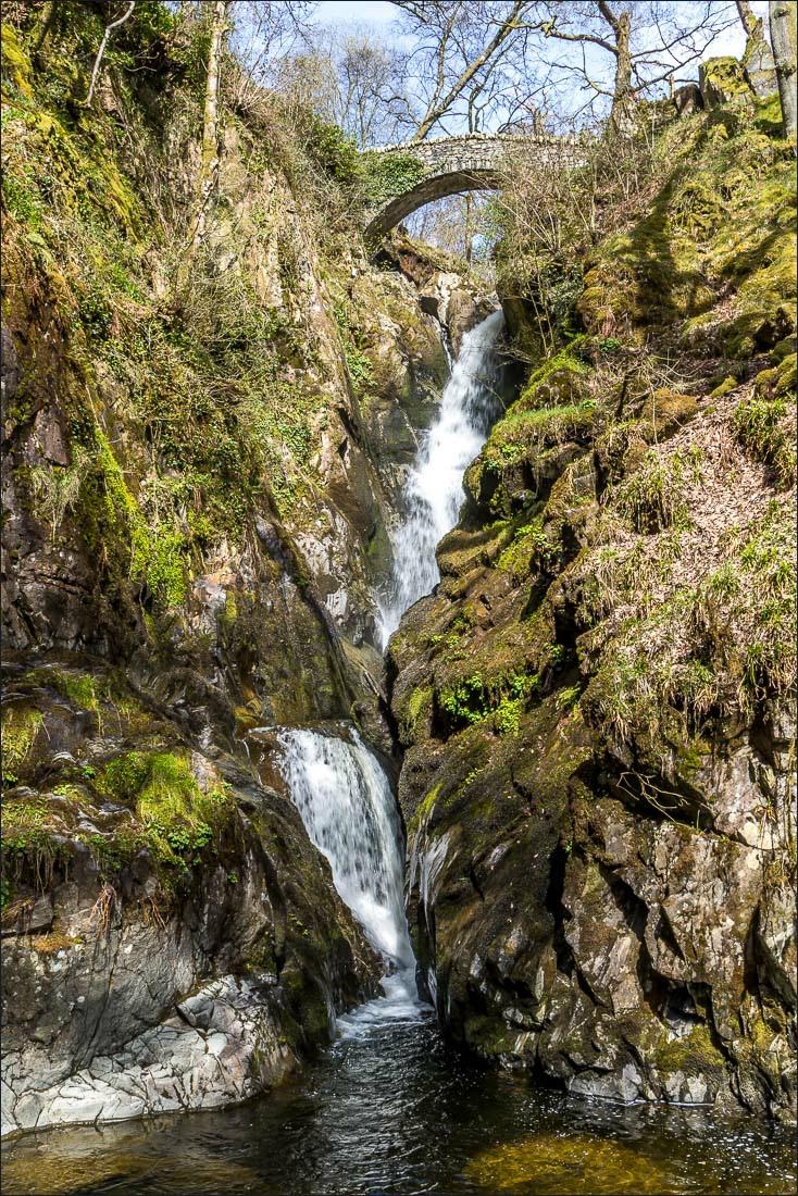 Ullswater Way1-47