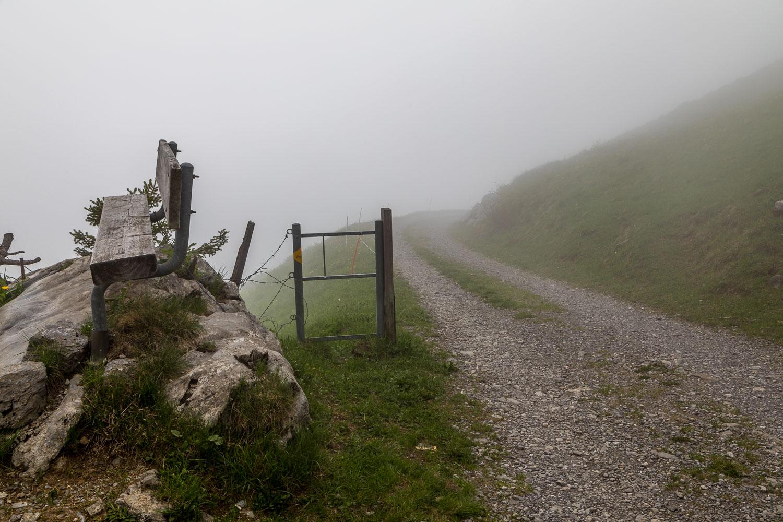 Uschene-Valley-25