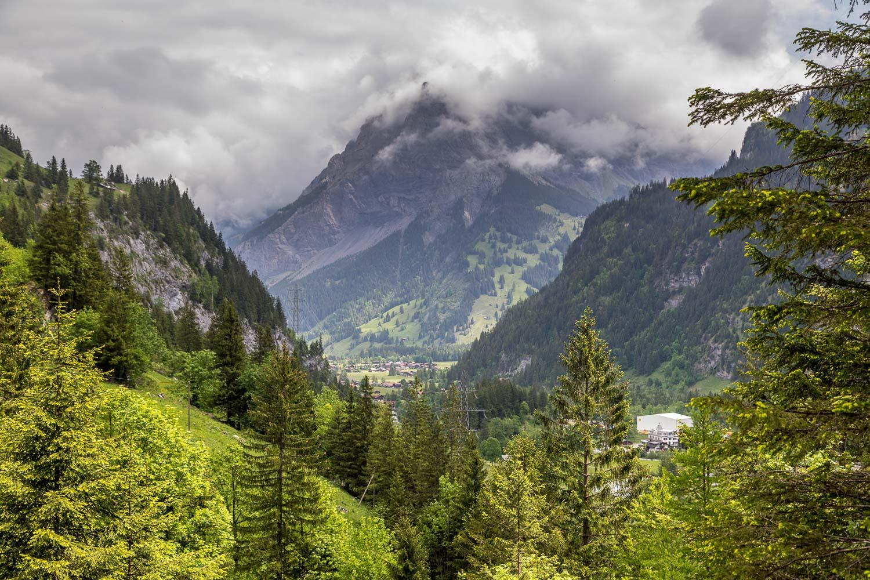 Uschene-Valley-59