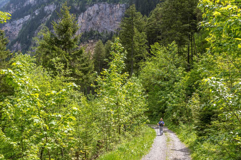 Uschene-Valley-60