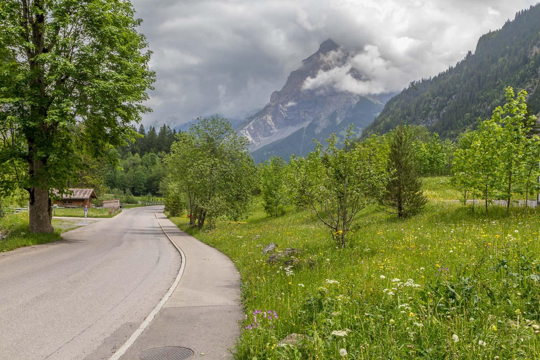 Uschene-Valley-62