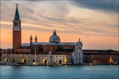 San Giorgio Maggiori Venice
