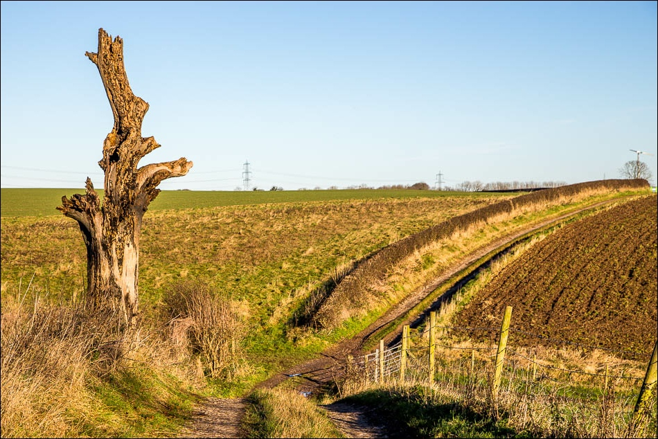 Wolds Way1-31