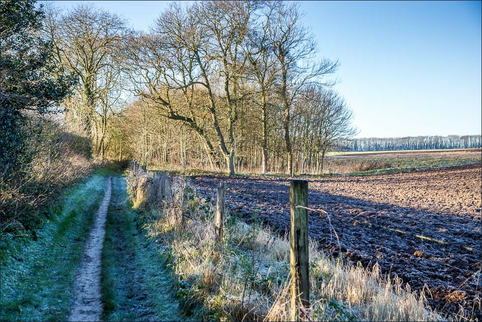Wolds Way1-32