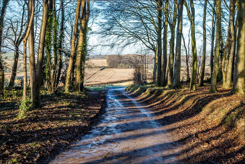 Wolds Way1-45