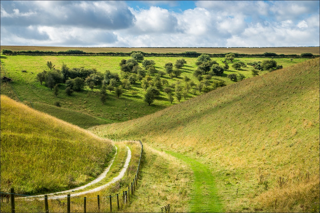 Wolds Way5-12