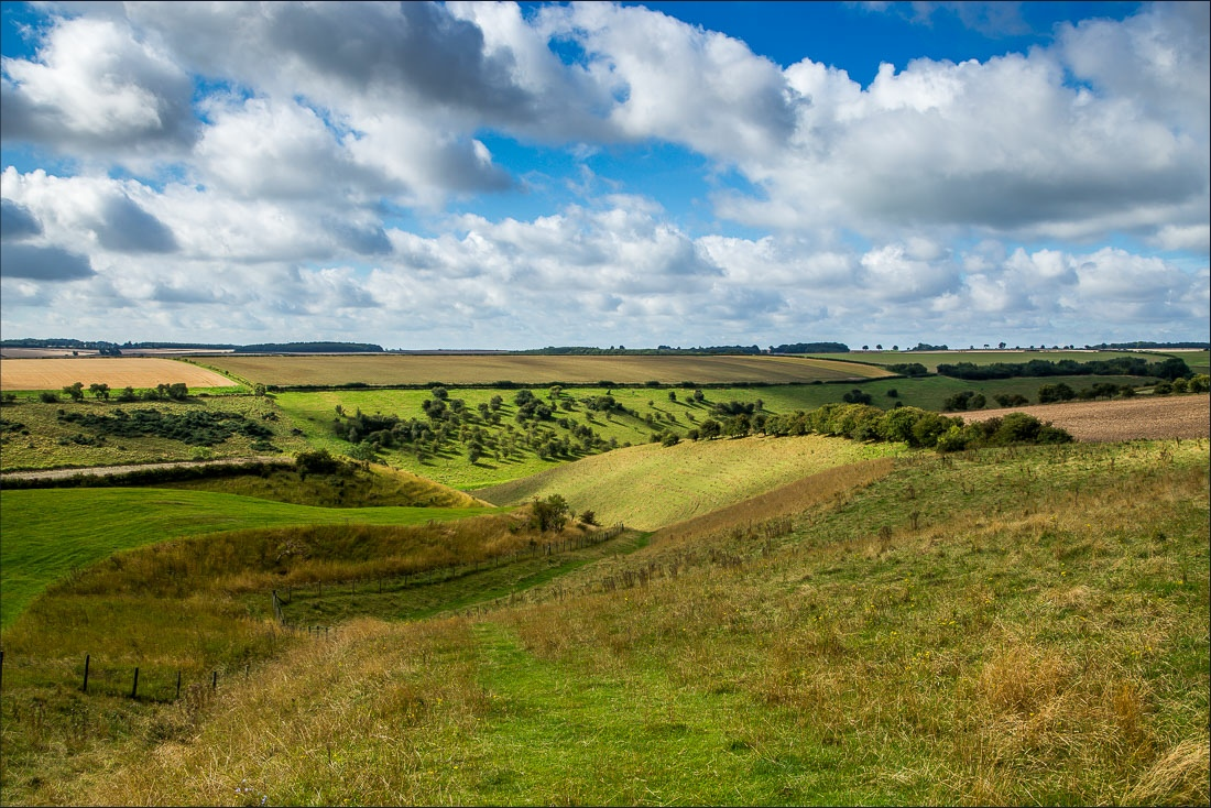 Wolds Way5-13