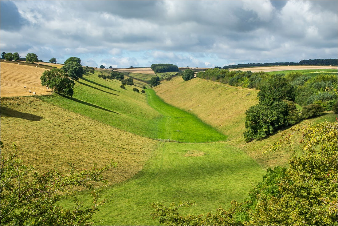 Wolds Way5-5