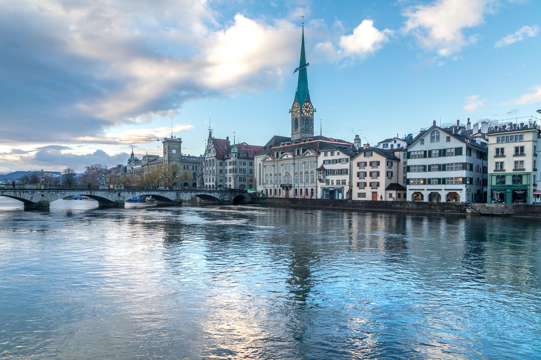 Zurich-12