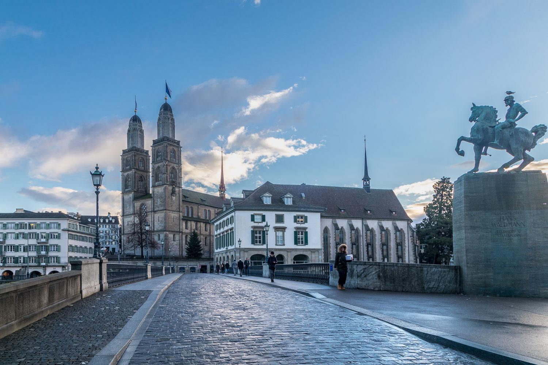 Zurich-17