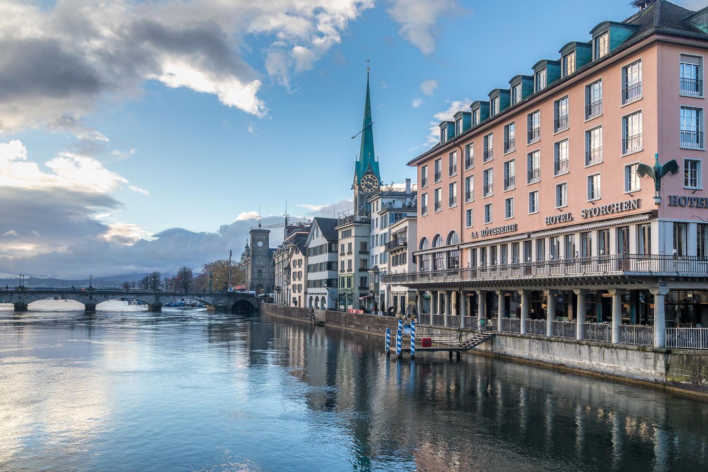 Zurich-19