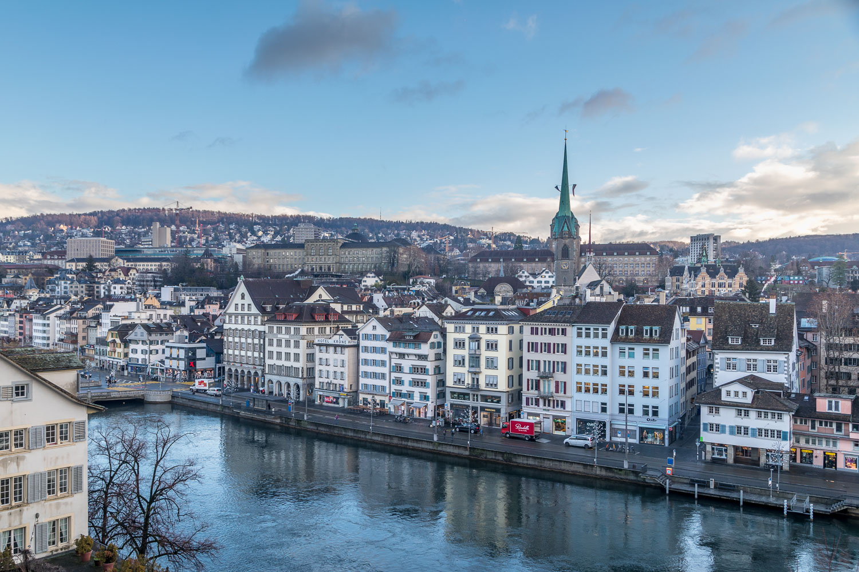 Zurich-21