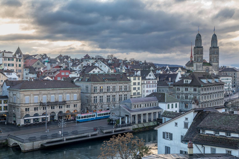 Zurich-22
