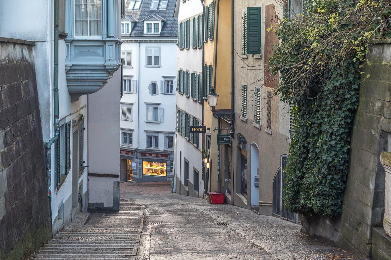 Zurich-23