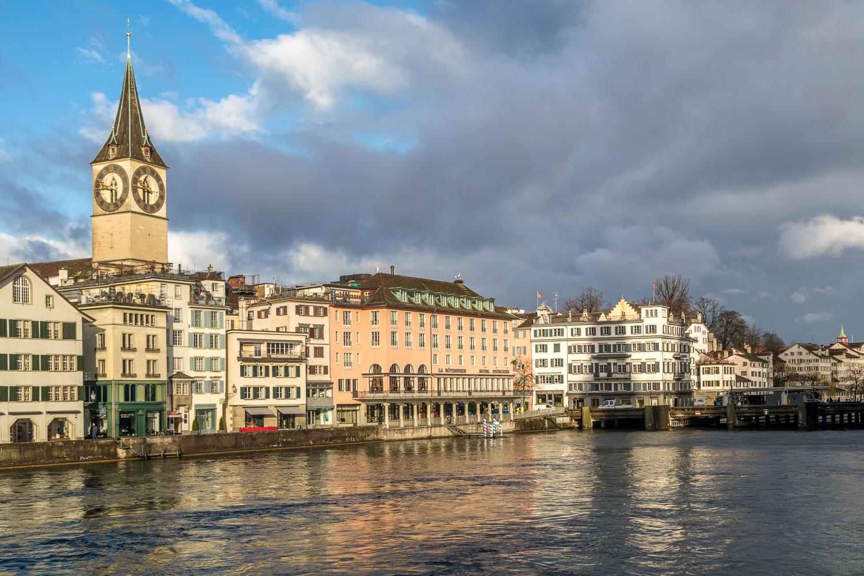 Zurich-28