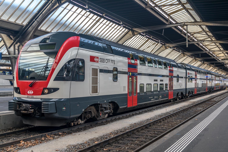 Zurich-31