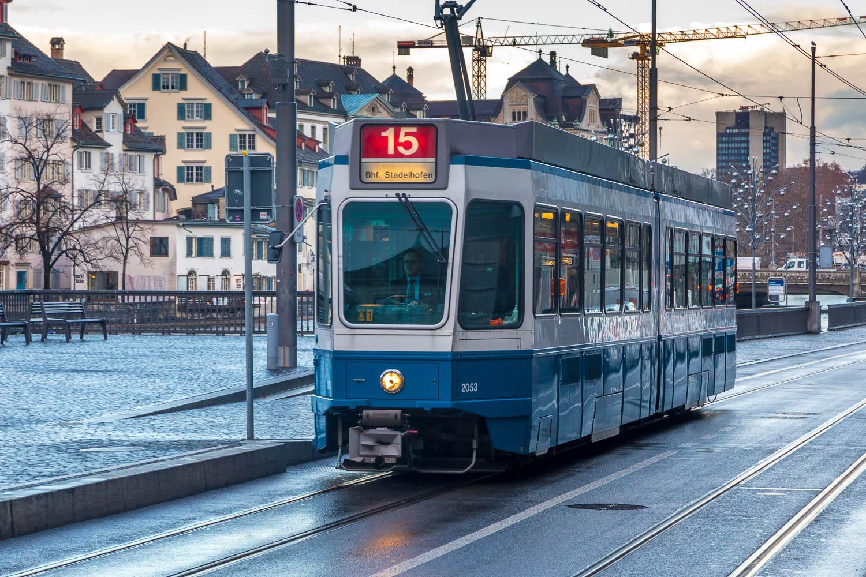Zurich-9