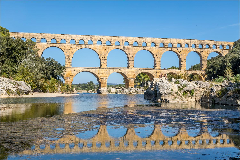 Pont-du-Gard.jpg